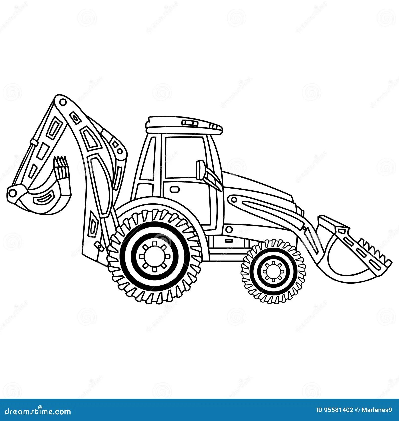 Digger Cartoons Illustrations Amp Vector Stock Images