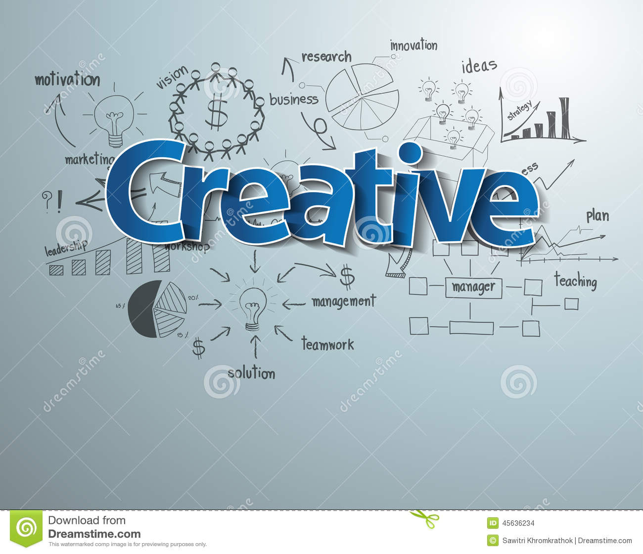 workflow diagram template 2002 mitsubishi lancer car radio stereo audio wiring vector creative text with drawing business success stock - image: 45636234