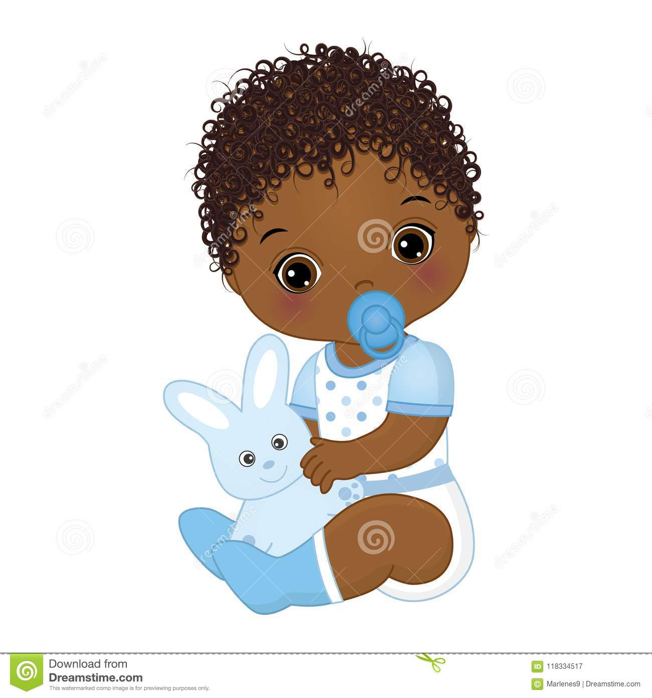 Baby Boy African American Names