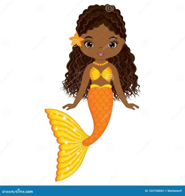 Mermaid Free