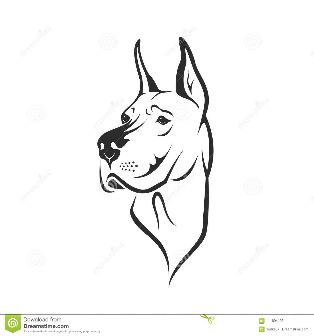 Mastiff Cartoons Illustrations Amp Vector Stock Images
