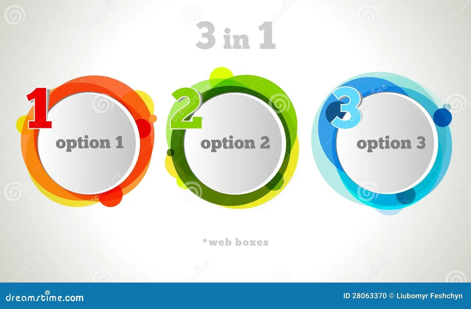Vector Graphic Design Button And Labels Template Illustration 28063370 -  Megapixl