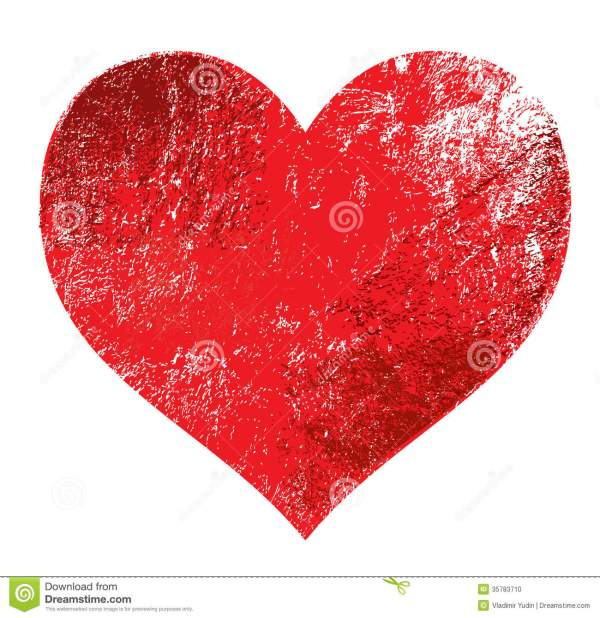 33202585f4b20 20+ Distressed Heart Svg File Pictures and Ideas on Meta Networks