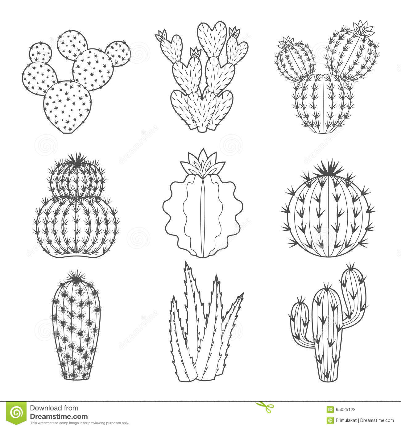 Doodle Journal Ideas Free Coloring Pages Free Coloring Pages