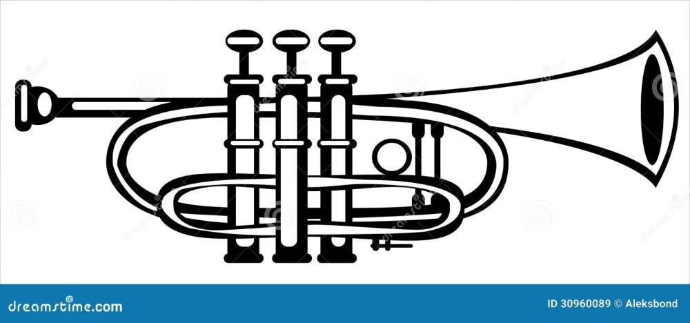 medium resolution of tuba clipart vector tuba clipart black and white