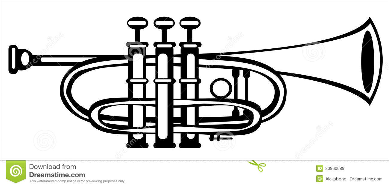hight resolution of tuba clipart vector tuba clipart black and white