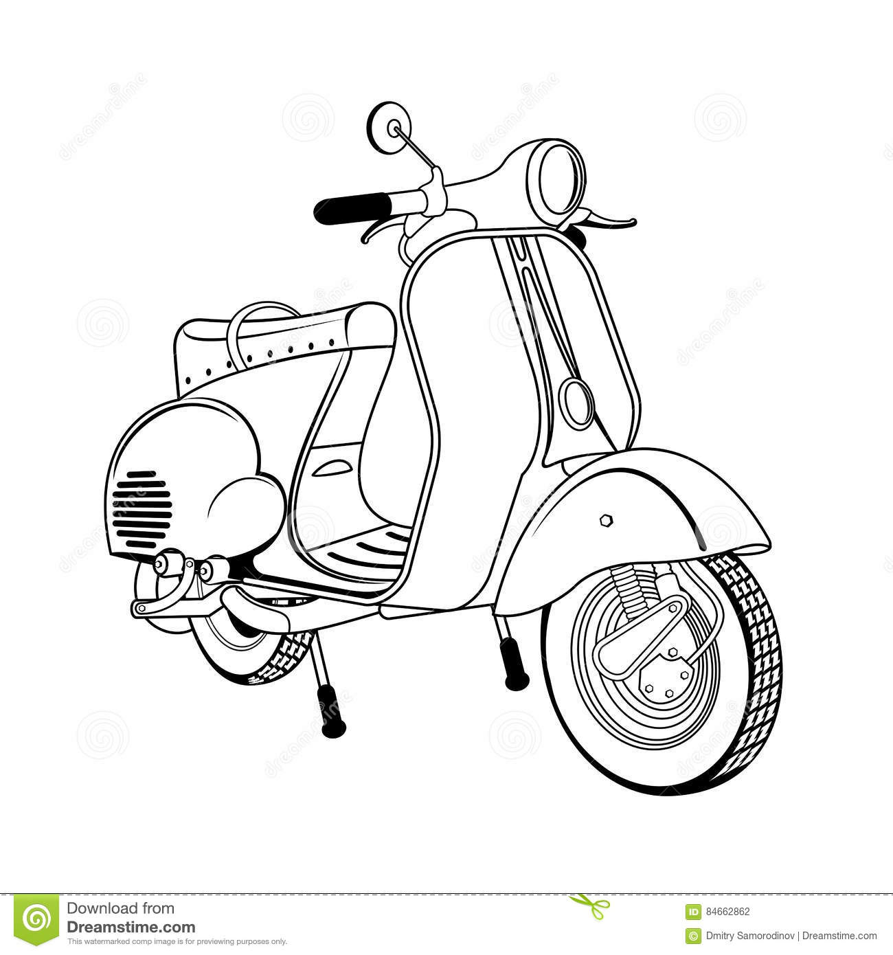 50cc Moped Mods