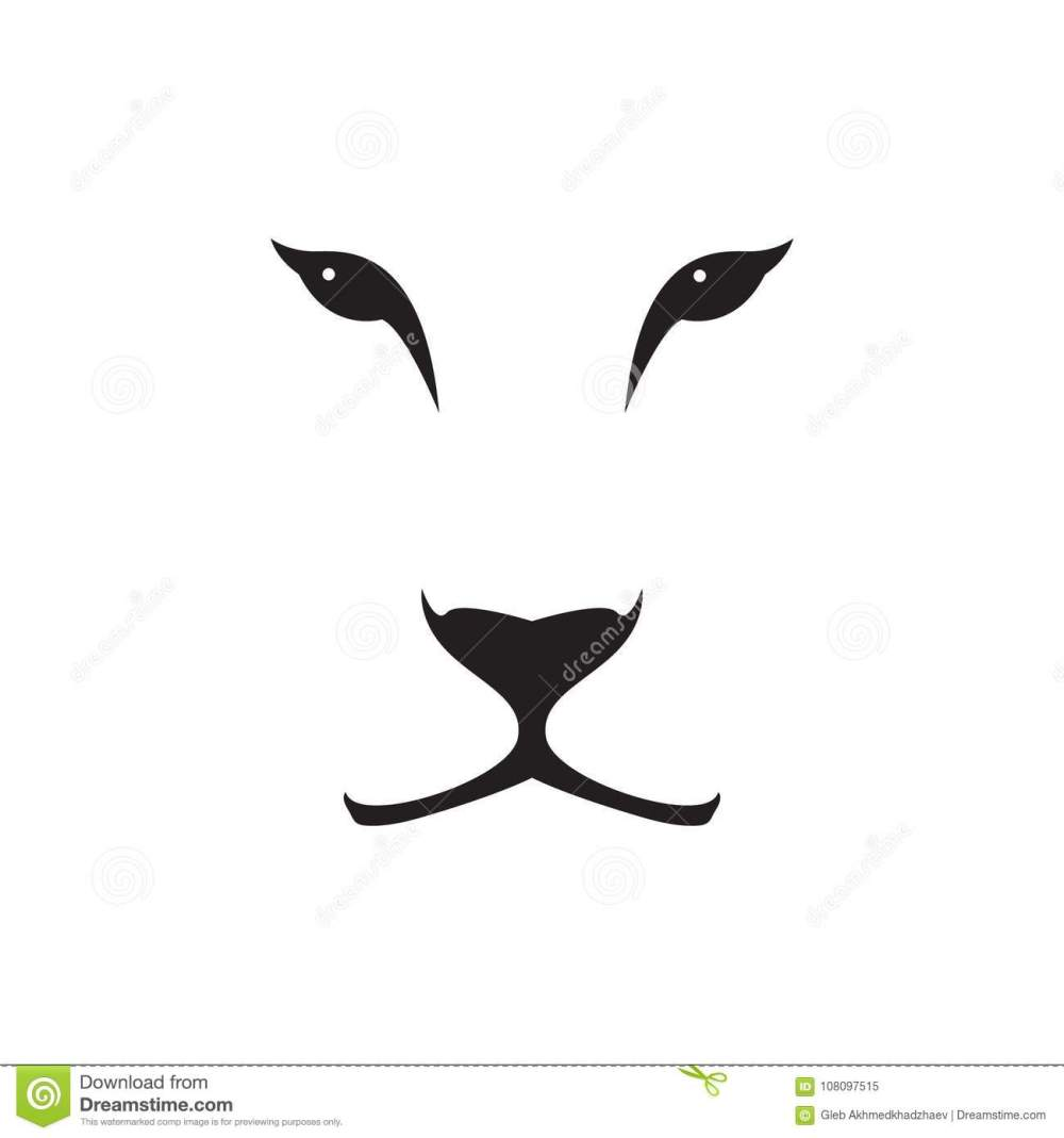 medium resolution of vector lioness stock illustrations 922 vector lioness stock illustrations vectors clipart dreamstime