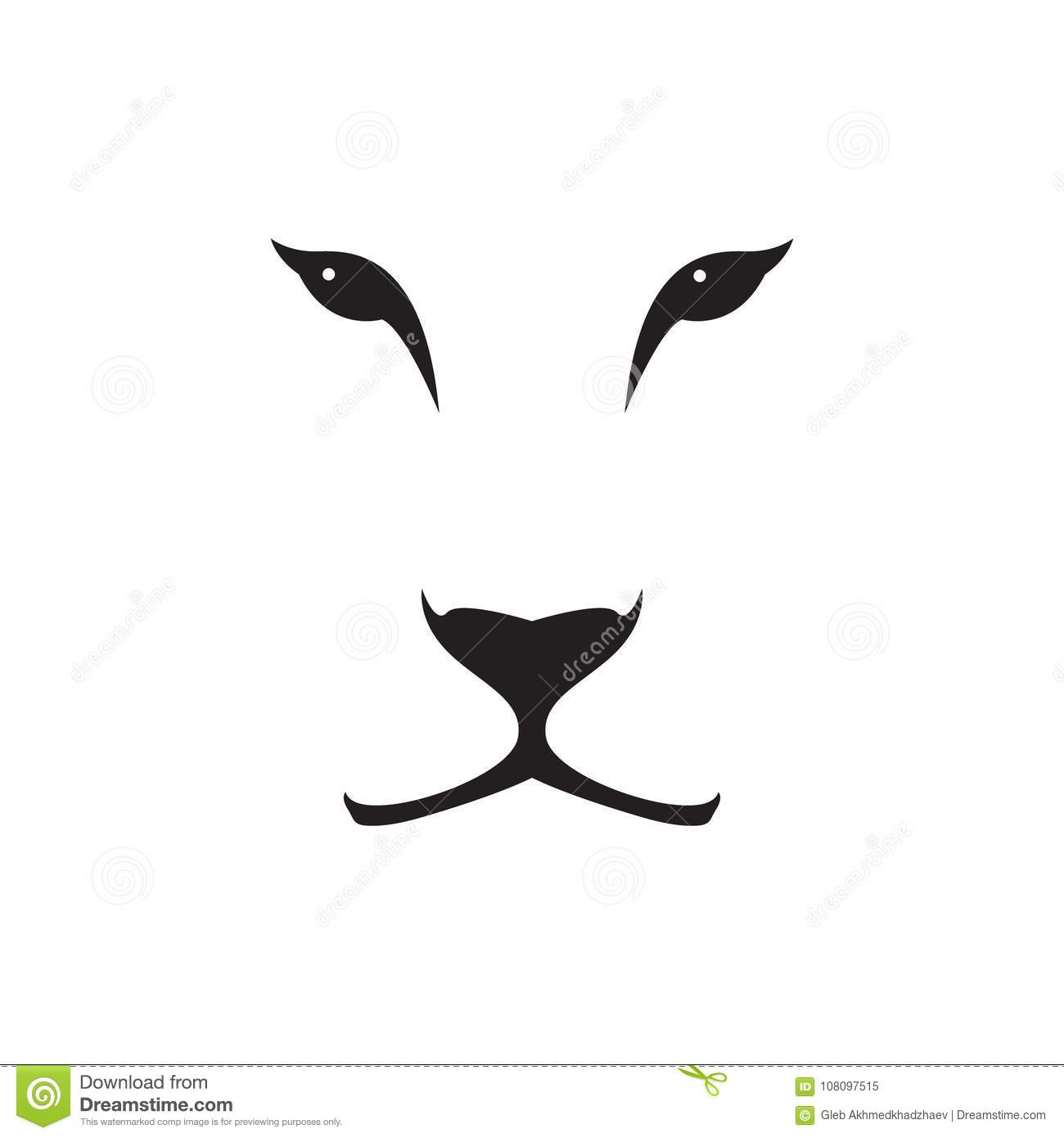 hight resolution of vector lioness stock illustrations 922 vector lioness stock illustrations vectors clipart dreamstime