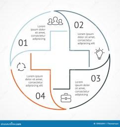 vector plus infographic medical diagram healthcare graph hospital presentation emergency chart  [ 1300 x 1390 Pixel ]