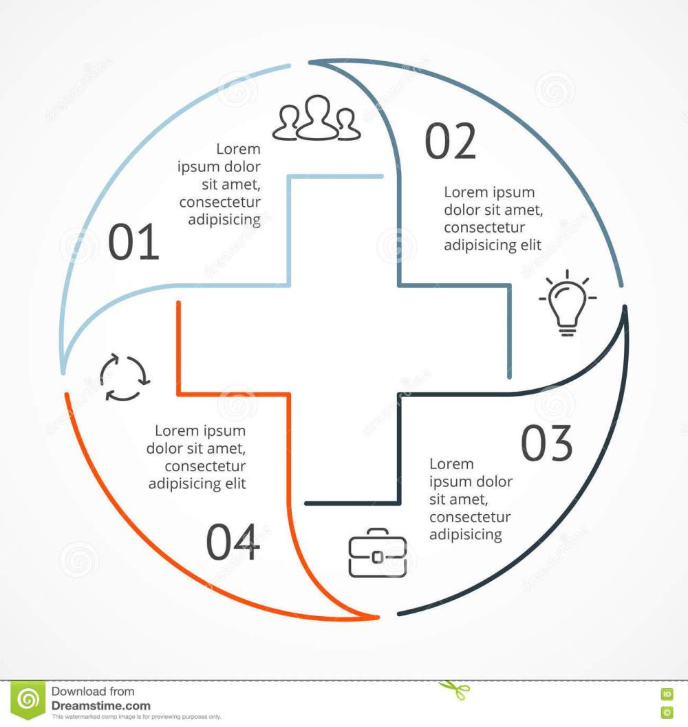 medium resolution of vector plus infographic medical diagram healthcare graph hospital presentation emergency chart