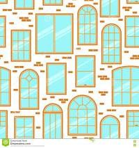 types of window frames for houses - 28 images - choosing ...