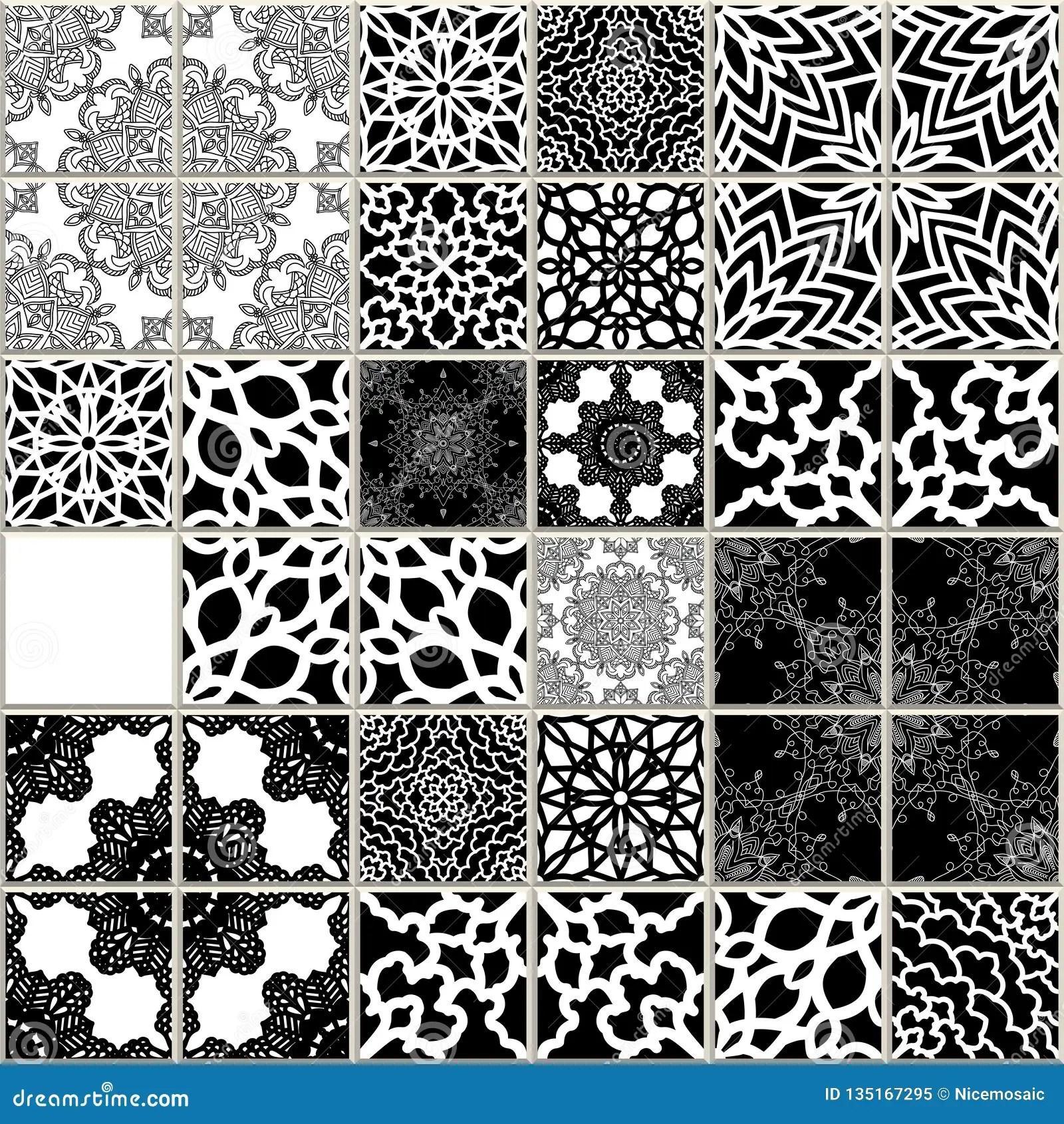 https www dreamstime com vector seamless pattern template design wallpaper vinyl wallpapers pvc pattern peel stick wall tile decals self adhesive image135167295