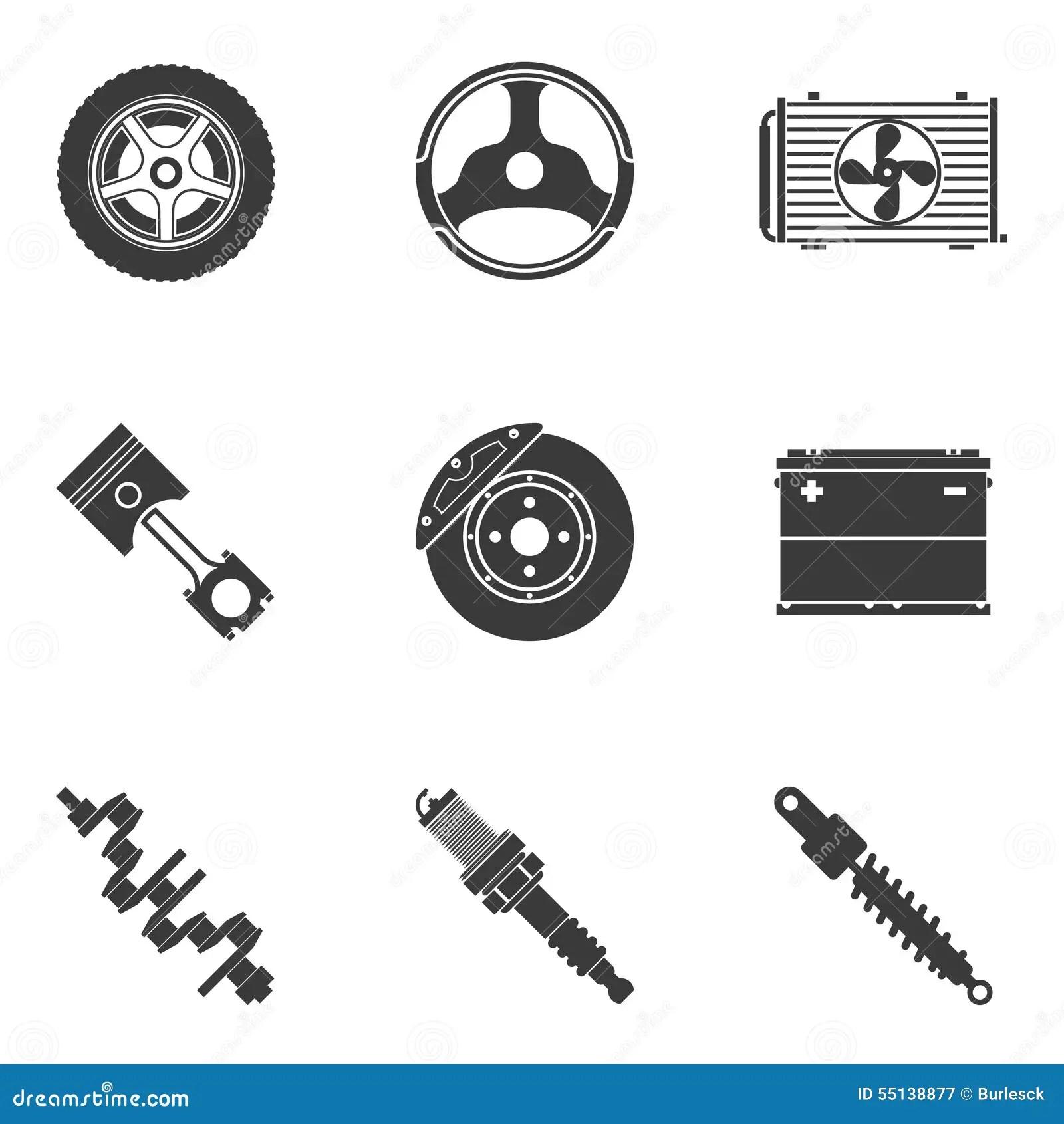 Honda Ridgeline Radio Wiring Harness. Honda. Auto Wiring