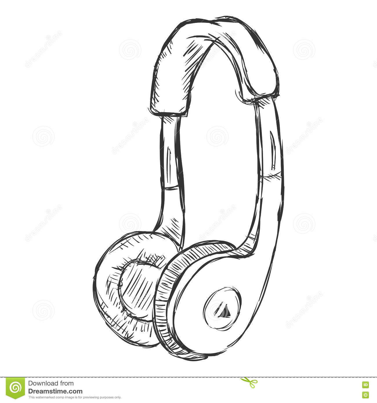 Aural Cartoons Illustrations Amp Vector Stock Images