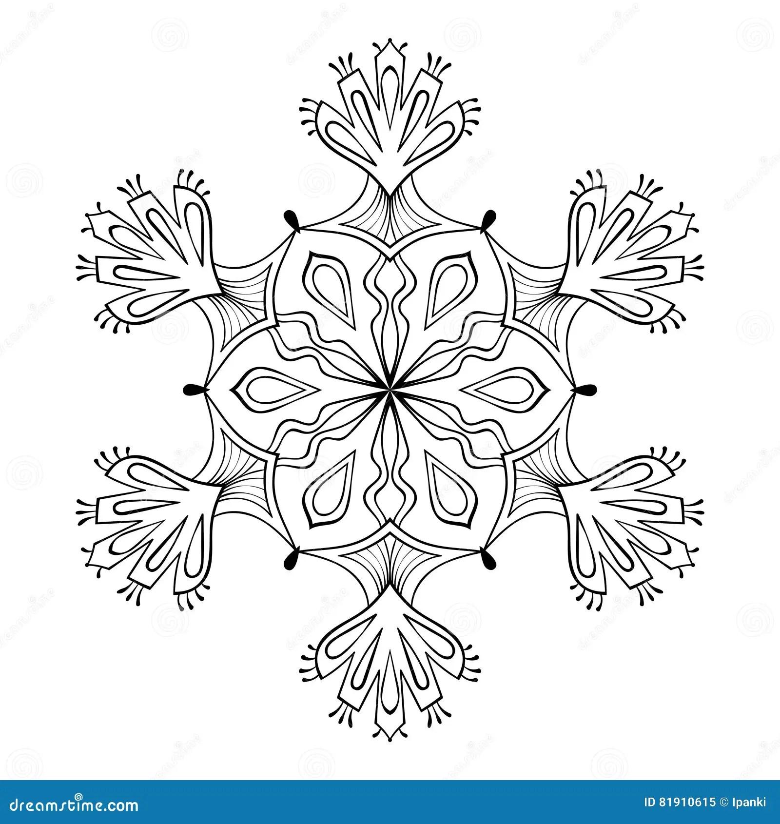 Pinterest Zentangle Weihnachten Totally Easy Zentangle