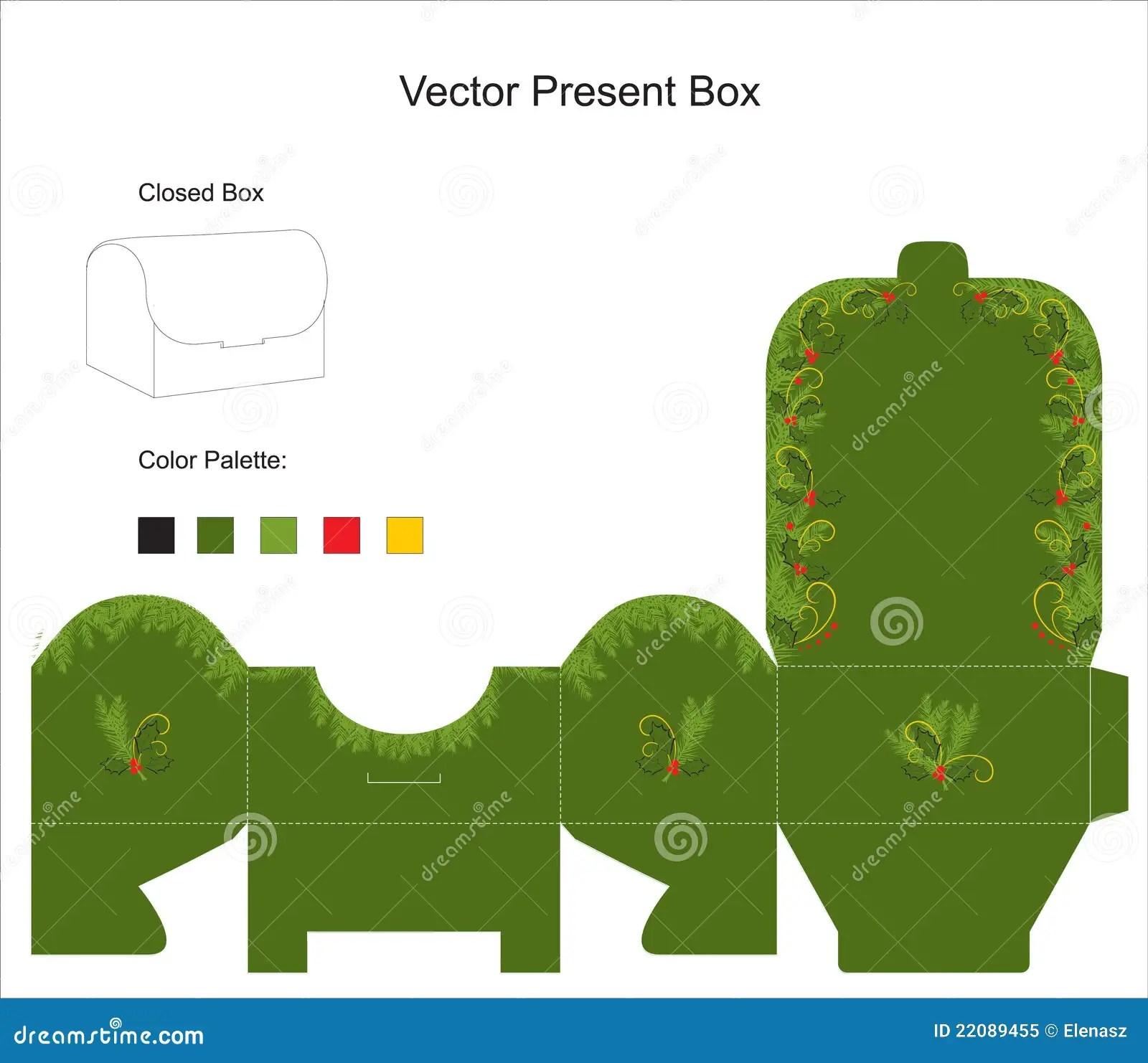wallpapers Box Design Templates Free Download dreamstime com