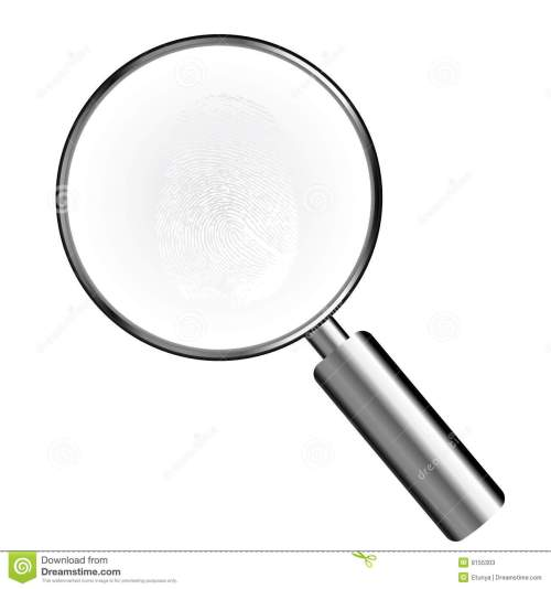 small resolution of free magnifying glass clipart and vector graphics clipartme