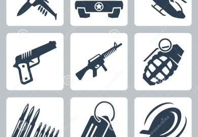 Icons Stock Photos Royalty Free Images Vectors