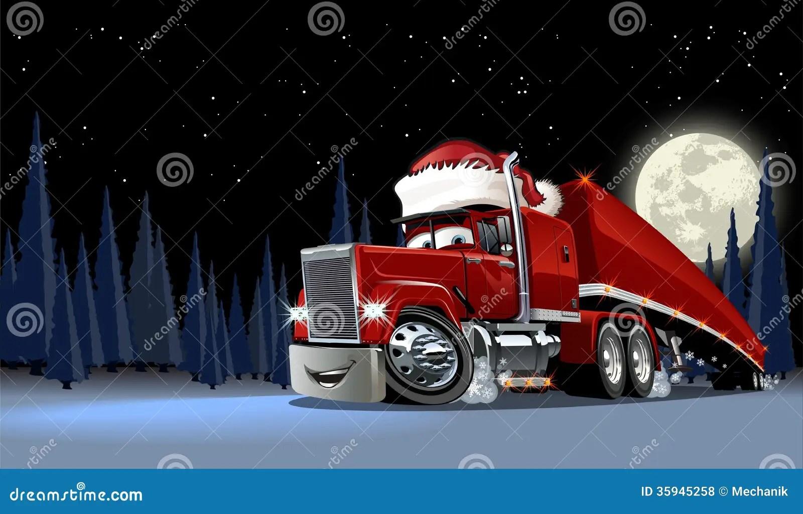 Vektor Weihnachtskarte Vektor Abbildung Illustration Von