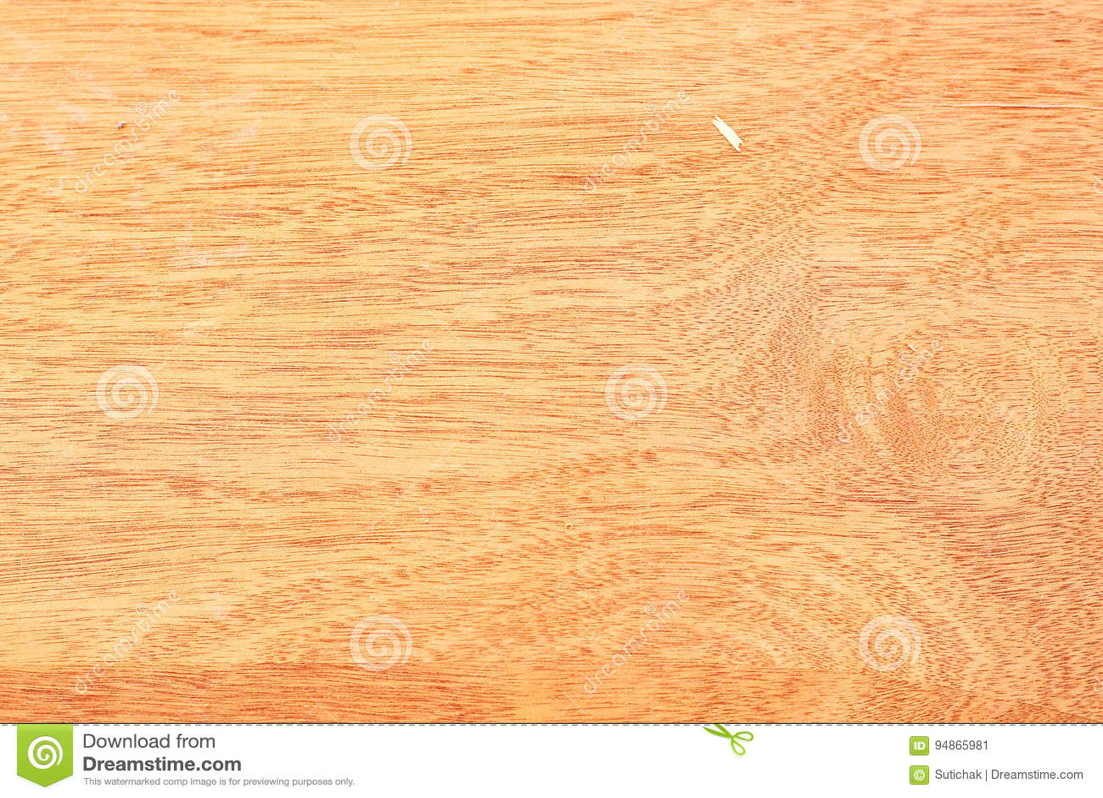 veneer wood panel texture