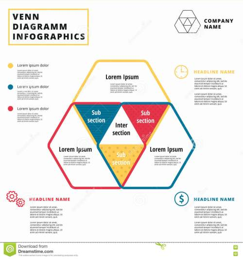 small resolution of venn diagram vector circles infographics template design overlapping shapes for set or logic graphic illustration