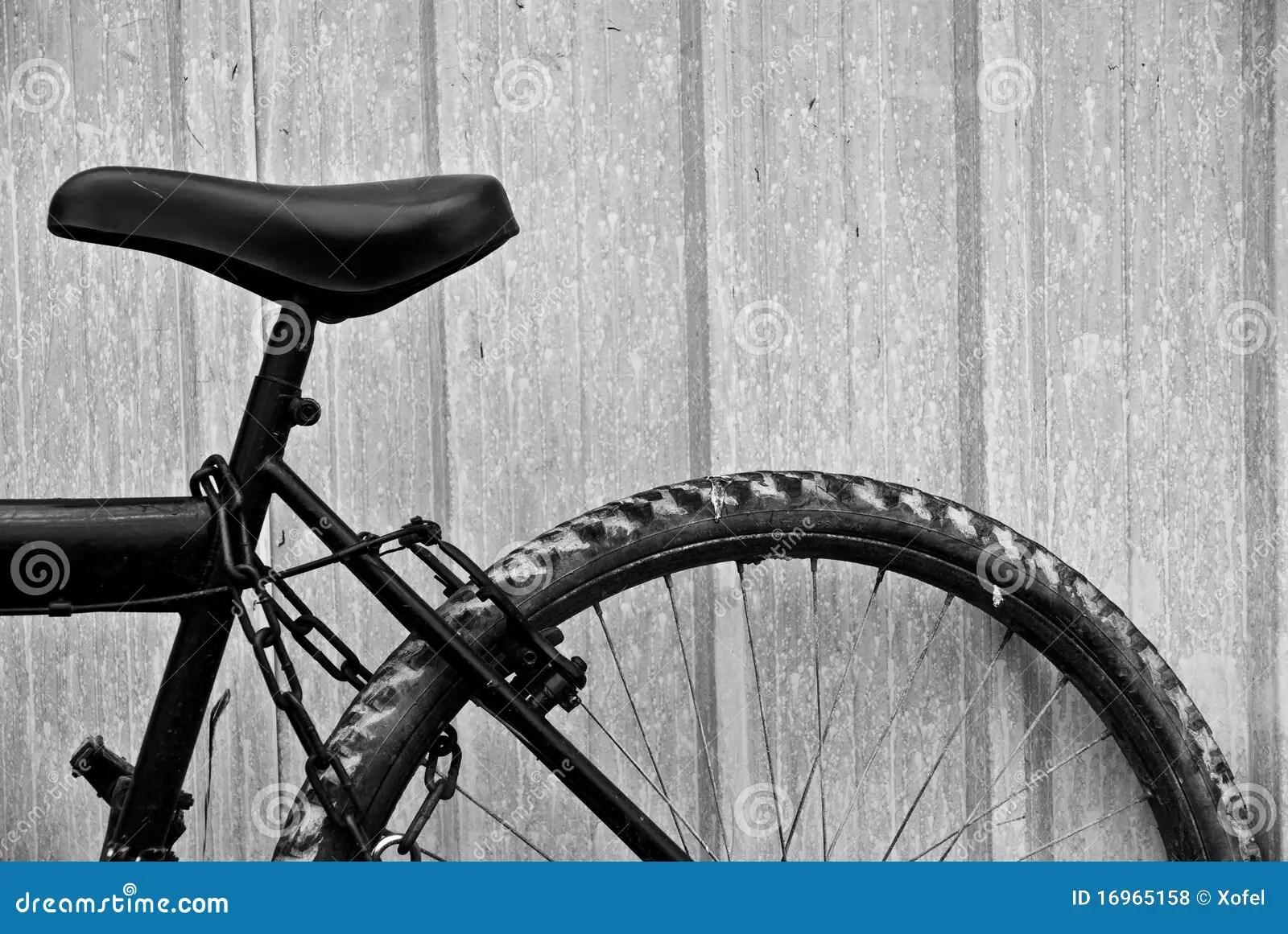 Fahrrad Lackieren Lassen fahrrad lackieren lassen berlin