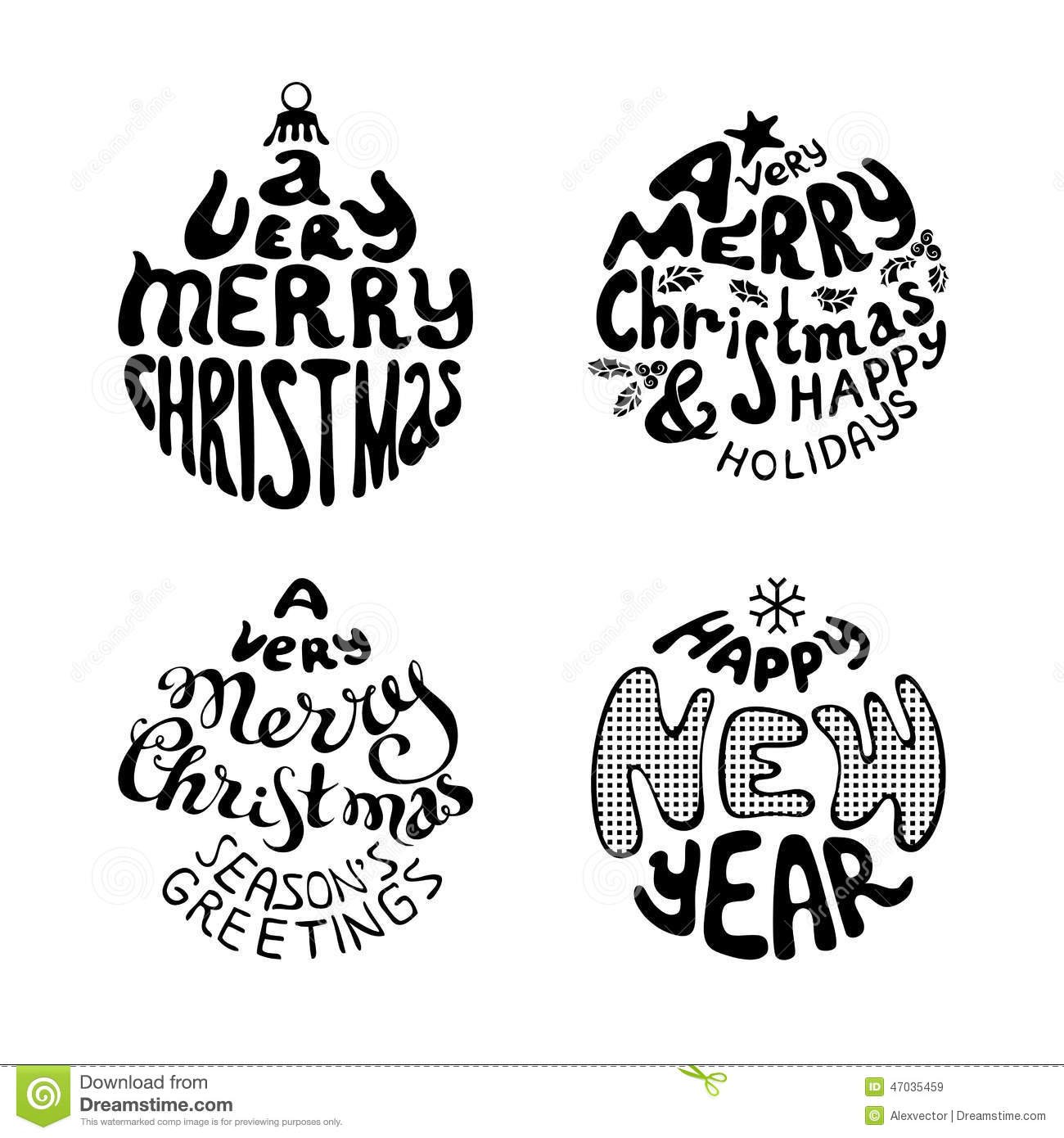 12 Day Of Christma Clipart