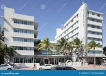 Victor Hotel Editorial - 28628256