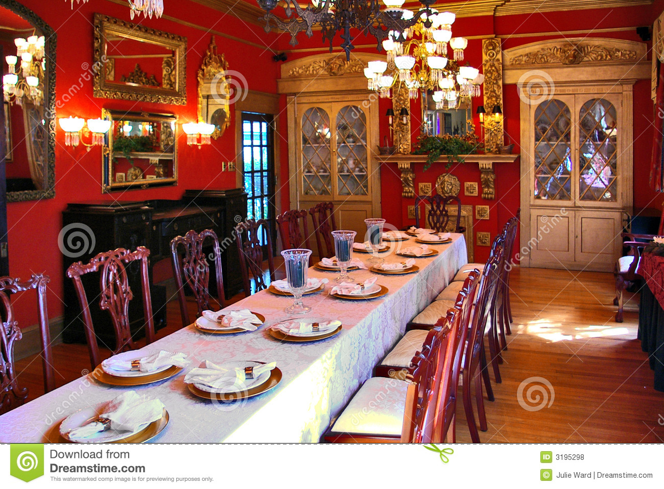 s dining chair coleman camp victorian banquet stock photo. image of victorian, wedding - 3195298