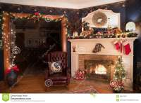 Victorian House Christmas Decoration - Hallow Keep Arts