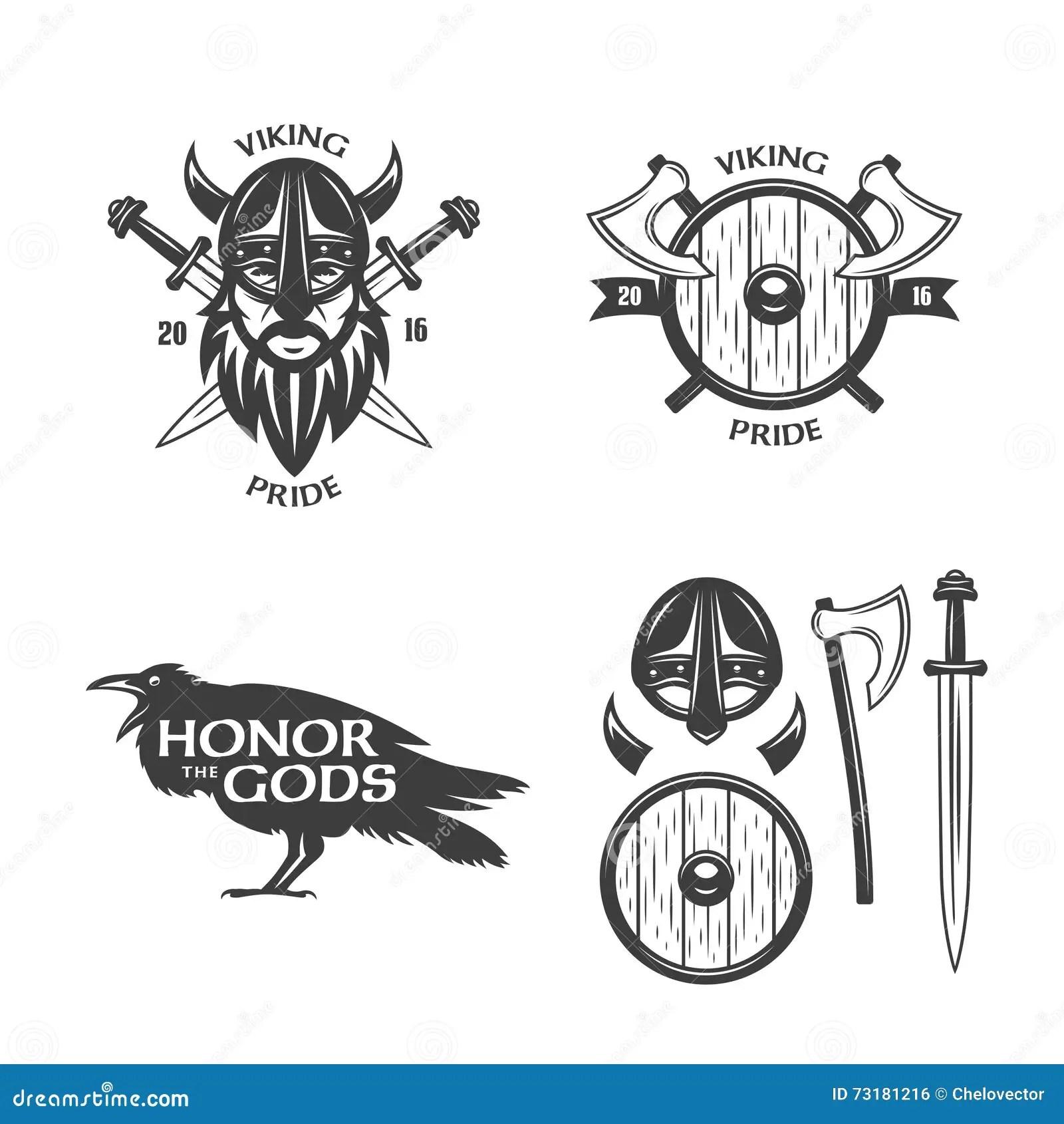 Stencil Vector Graphics Vector Art Tee Design Logo T