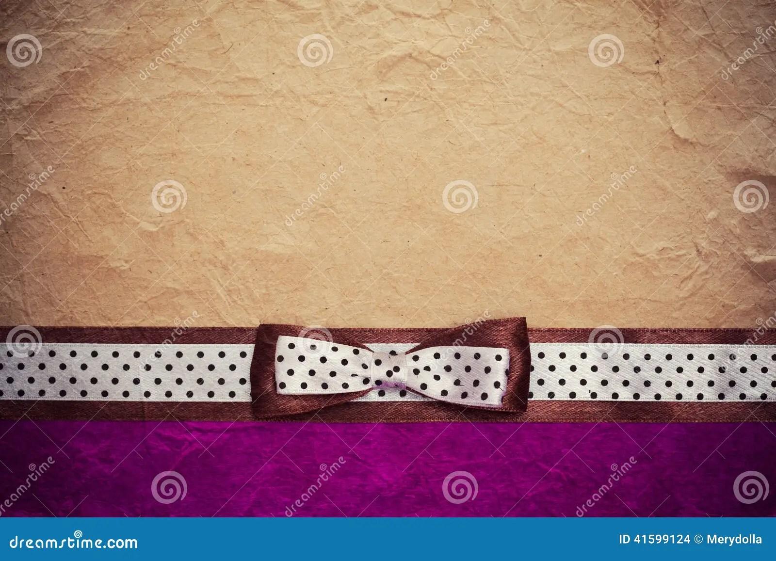 Gold Glitter Fabric Bow