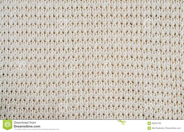 Crochet Texture Stock Photo CartoonDealercom 84719862
