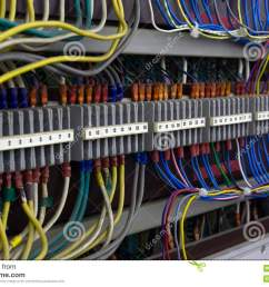 electrical circuit image free electrical wiring diagram mgb electrical wiring diagrams free cr v electrical wiring [ 1300 x 957 Pixel ]