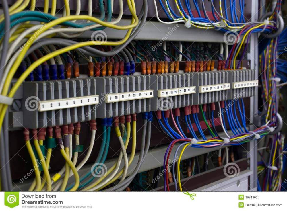 medium resolution of electrical circuit image free electrical wiring diagram mgb electrical wiring diagrams free cr v electrical wiring