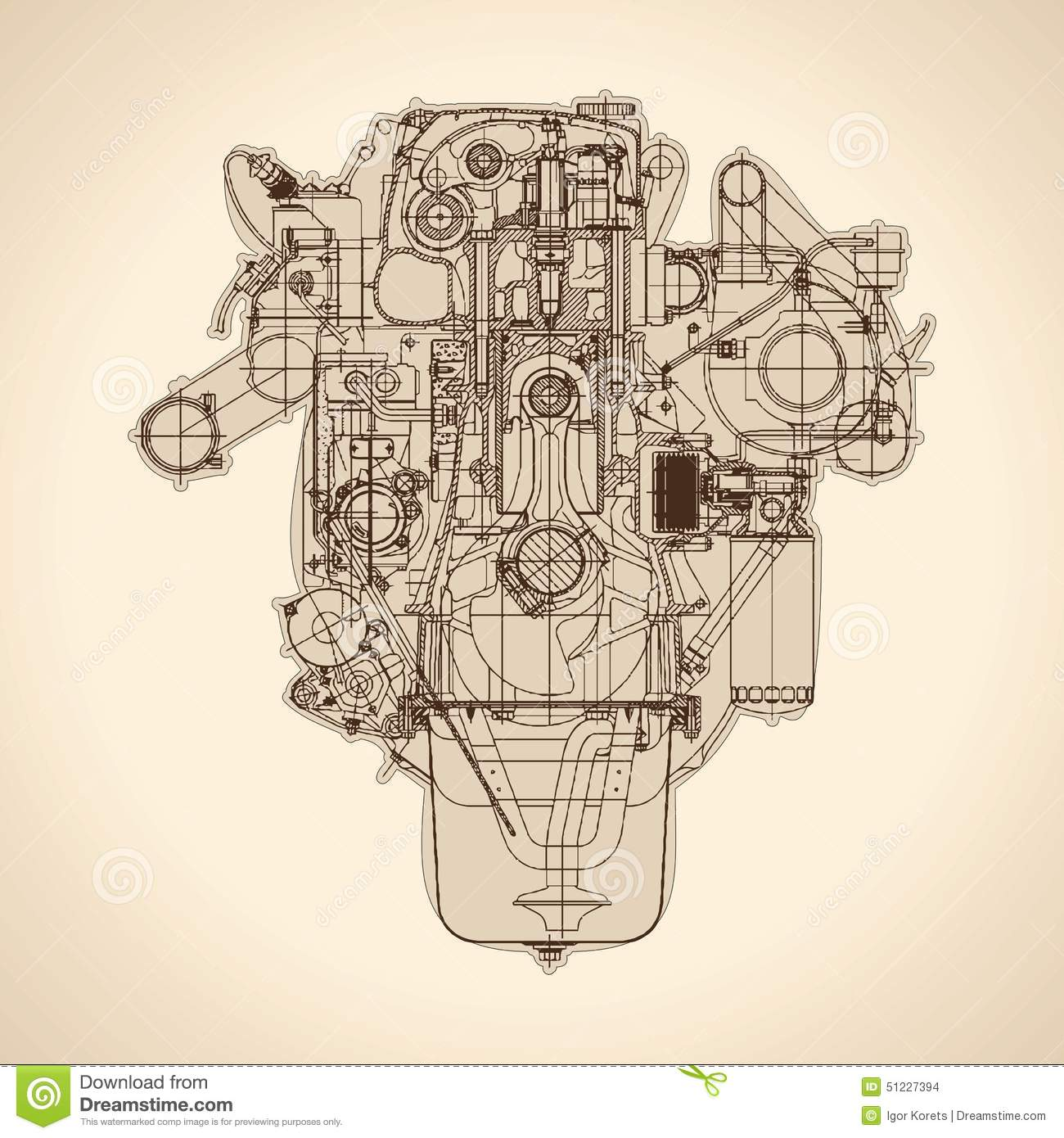 hight resolution of old engine diagram wiring diagram forward old briggs  and stratton engine diagram old