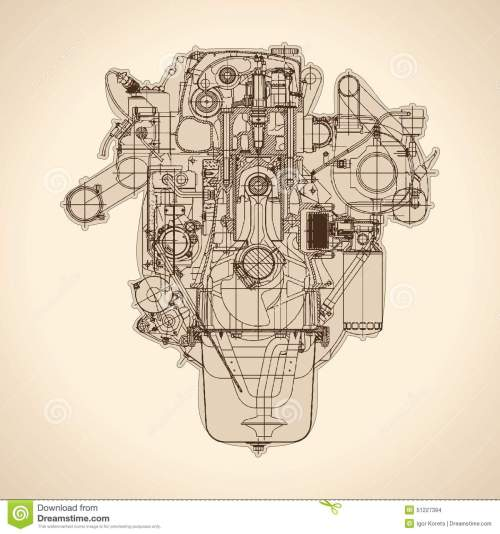 small resolution of old engine diagram wiring diagram forward old  briggs and stratton engine diagram old