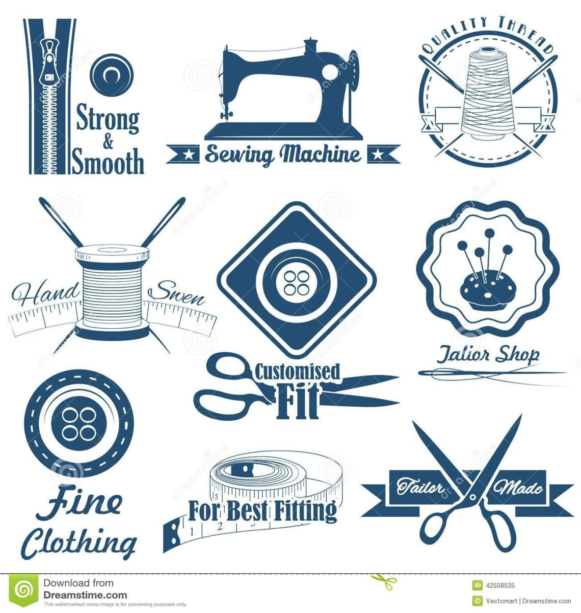 Image Result For Custom Dress Labels