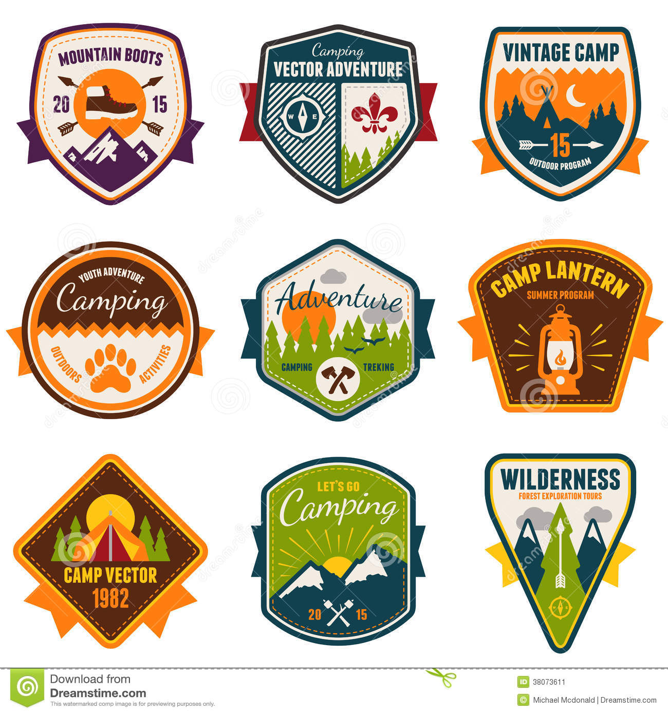hight resolution of camp lantern stock illustrations 1 946 camp lantern stock illustrations vectors clipart dreamstime
