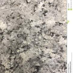 Used Kitchen Countertops Pantries For Sale Vinyl Counter Tops Stock Image Of White