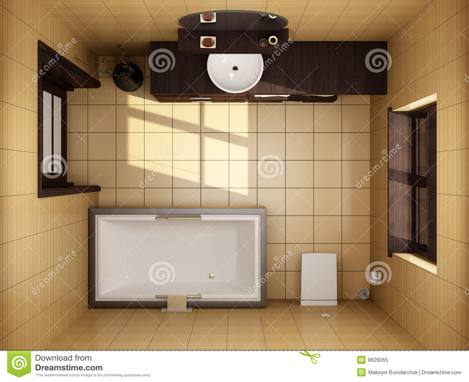 Vasca Da Bagno Stile Giapponese : Bagno giapponese mori fine style japan il bagno secondo la