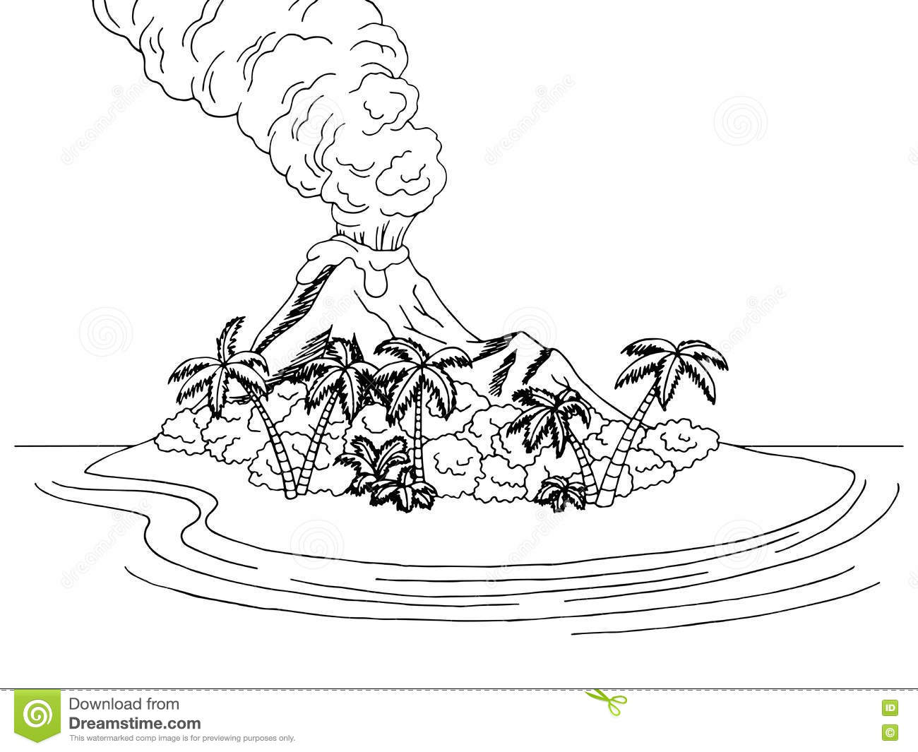 View Cartoons, Illustrations & Vector Stock Images