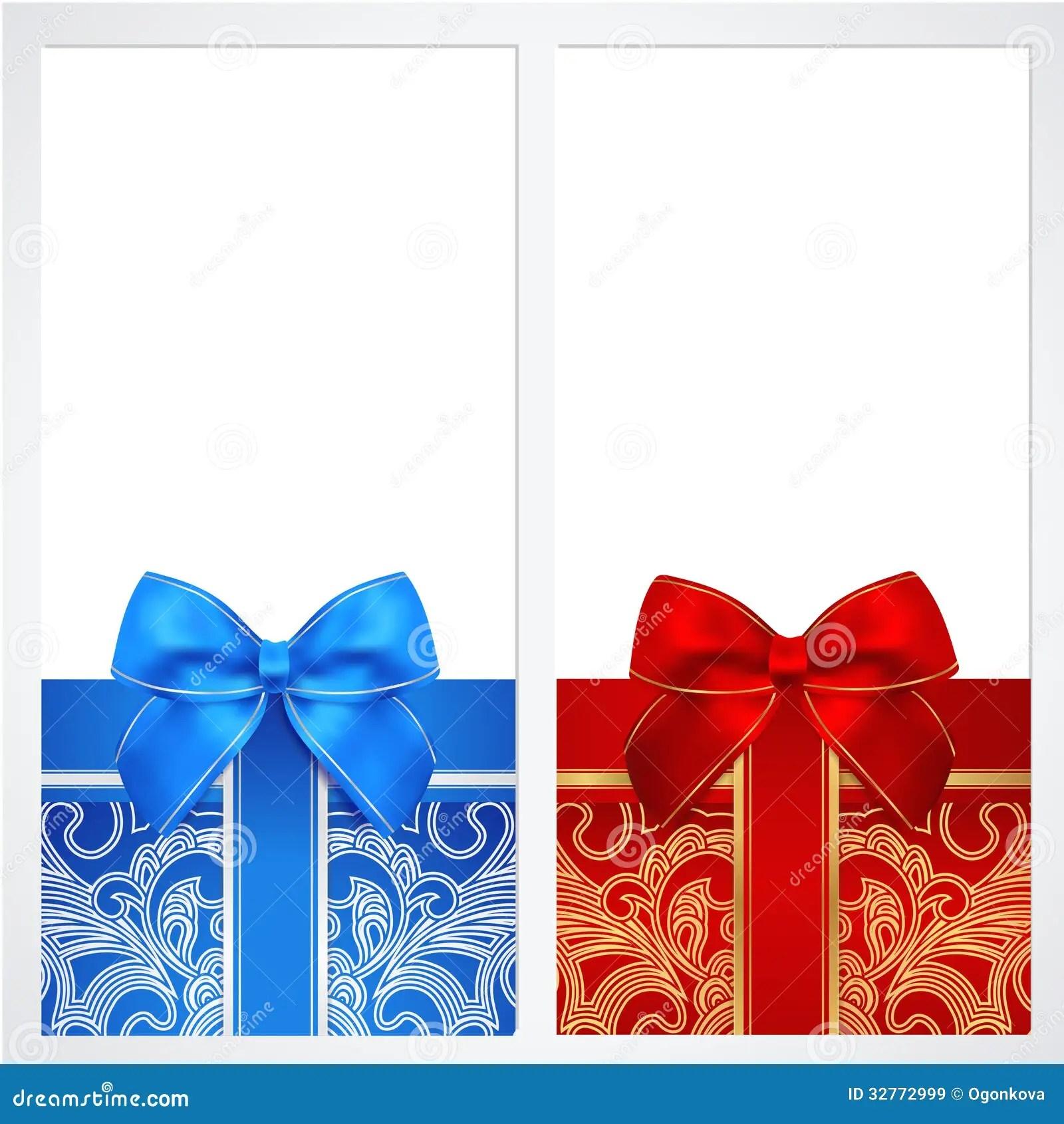 gift coupon template sample cv service gift coupon template gift template gift certificate templates voucher gift certificate coupon template