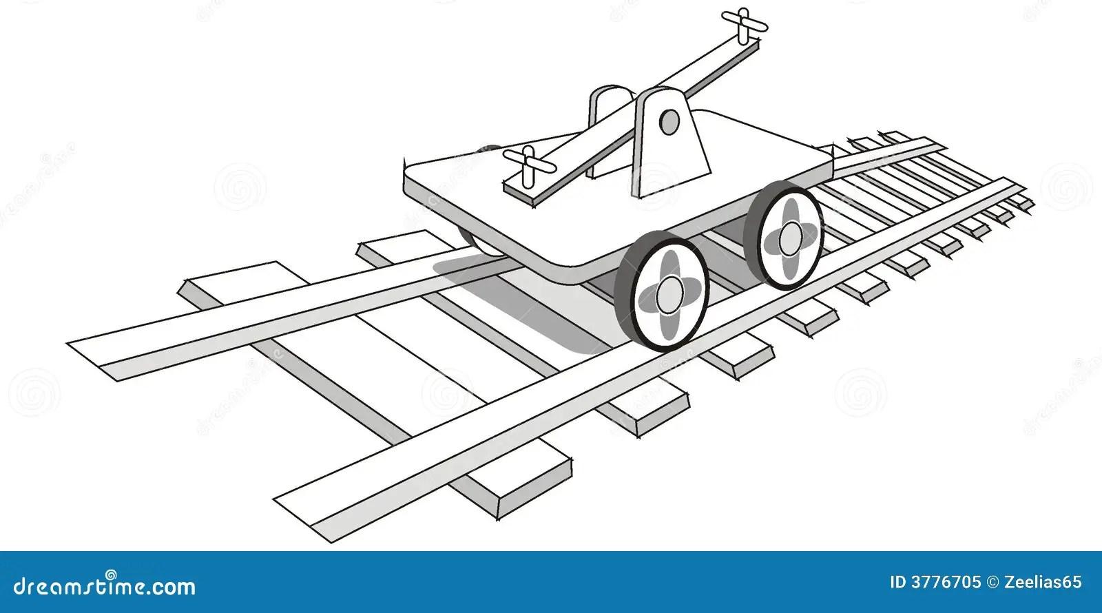Lexus Hitch Wiring Harness. Lexus. Auto Wiring Diagram