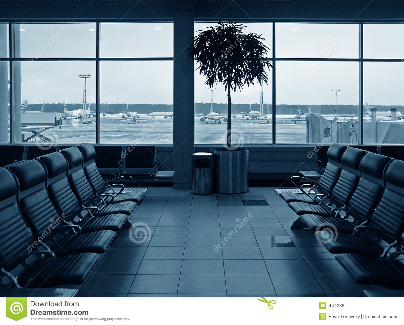waiting chairs office chair comfortable room airport royalty free stock photos - image: 444288