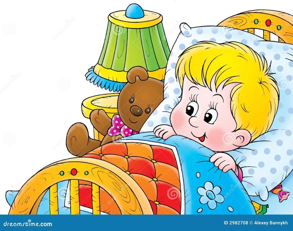 medium resolution of isolated clip art and children s illustration for yours design postcard album cover scrapbook etc