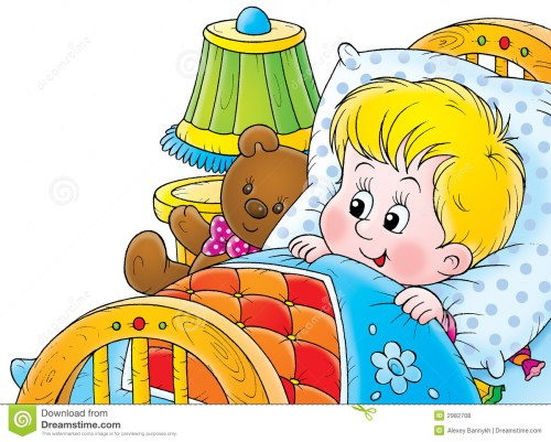 small resolution of isolated clip art and children s illustration for yours design postcard album cover scrapbook etc