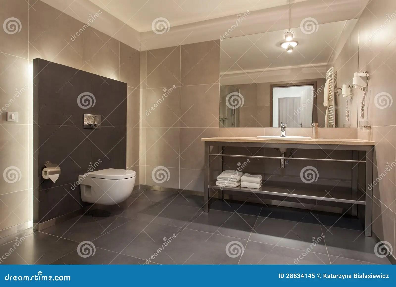 Hotel Badezimmer Modern Hotel Badezimmer Accessoires Und 40