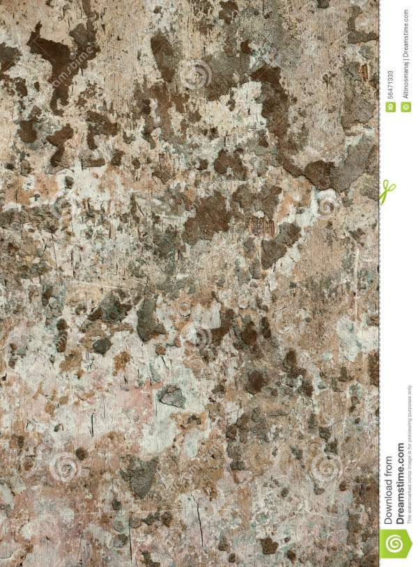 Wall Background Texture Cement Peels Patches Grunge